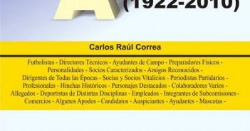 CARLOS-CORREA-Diccionario-Aurineg