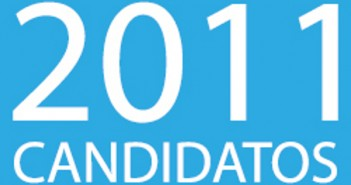 candidatos365