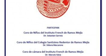INSTITUTO FRENCH
