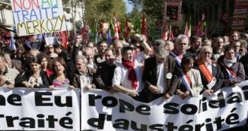 francia protesta_620_350
