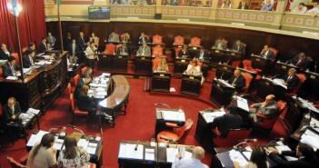diputados-sesión fracasada