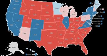 mapa-usa