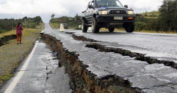 terremoto-en-chile-chile-2332971w948