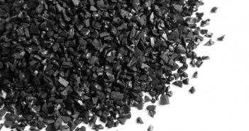carbon-vegetal-cuba