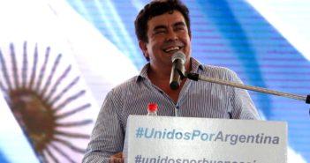 Fernando-Espinoza pjbonae