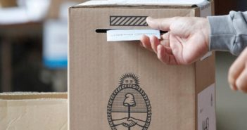 URNAS elecciones-OK