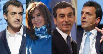 elecciones-2017-senadores