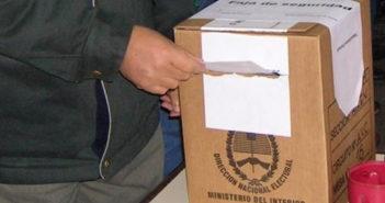 urnas-elecciones OK
