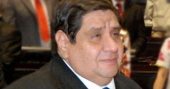 Juan-Carlos-Piriz