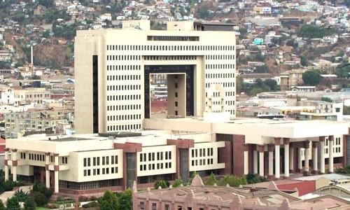 congreso-nacional-CHILE