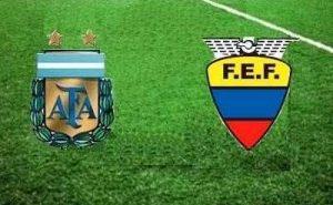 argentina-vs-ecuador