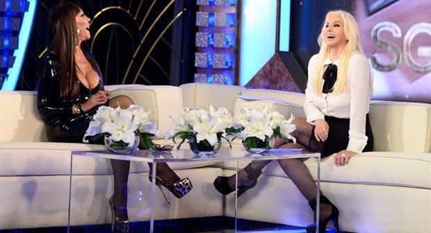 el-rating-de-tv-2556122w620