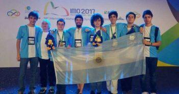 olimpiada-matematica-argentina