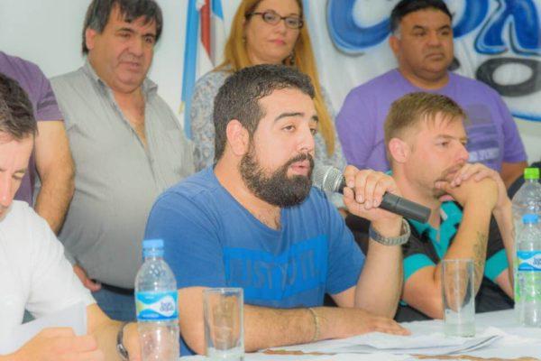 plenario quim1