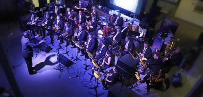359-CE.Gala de Jazz 1