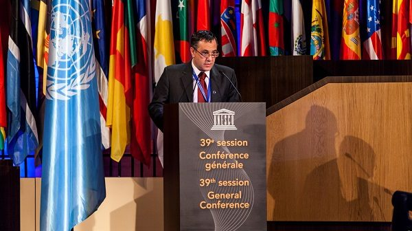 Alejandro_Finocchiaro_UNESCO