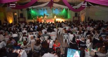 Café-Concert-para-prensa