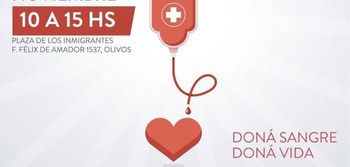 Donación de sangre (1)