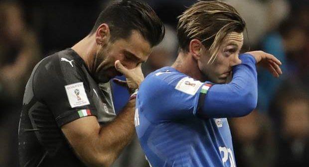 mundial-rusia-ITALIA OUT