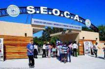 seoca-2