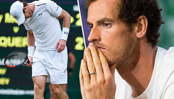 Andy-Murray-850573