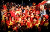 024-VM-Carnavales de La Alegria primera etapa San Justo- 3
