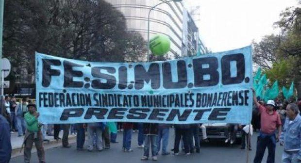 fesimubo