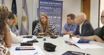 038-SP.Rueda de Prensa en la Sec. de Producción 1