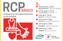 Cronograma RCP.docx
