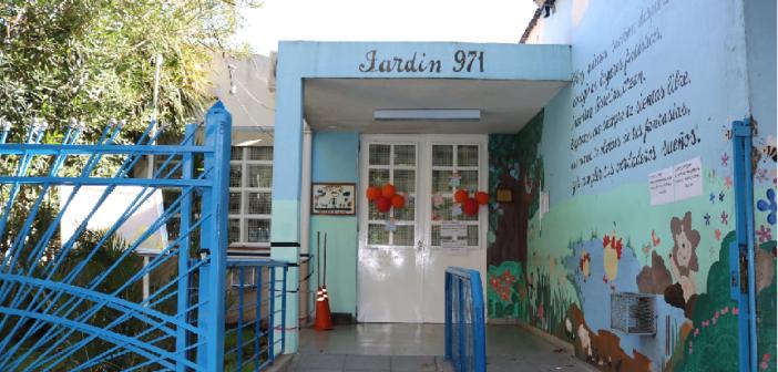 lm jardin 971