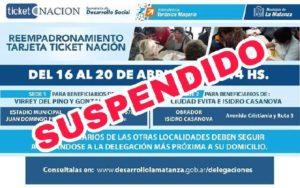 091-DS-Jornadas y operativos suspendidos y reprogramados 1