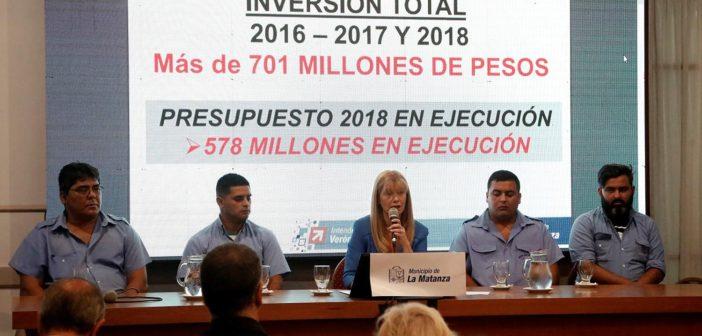 098-Conferencia de prensa_VM 1