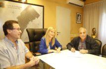 103-VM-Aumento de sueldo para municipales- 2 (1)