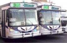 linea 620 1