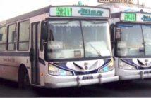 linea 620
