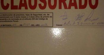 145-CC-clausura_feria.GC_3