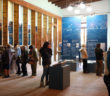 Día de los Museos (4)