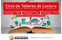 taller-lectura