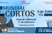 175-CE-Mundial de Cortos-MLM (1)