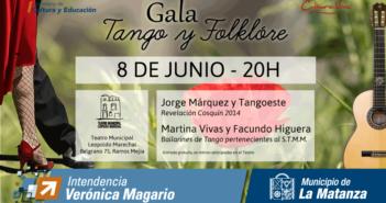 176-CE-Galas de Tango