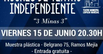 184-CE.Noches de Teatro Independiente.RM
