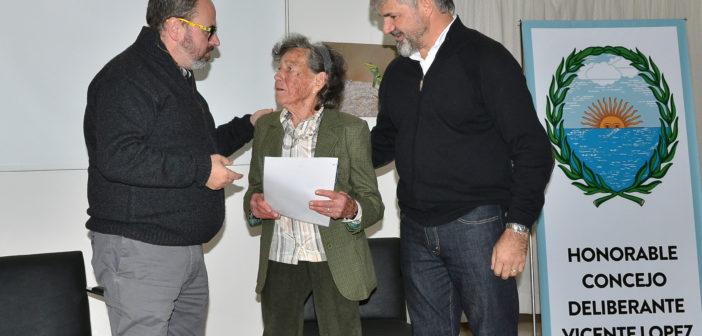 Elisa Forti (1)