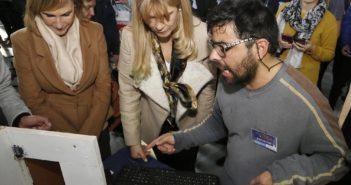 217-CT.Feria tecnológica 1