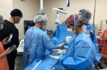 330-SP-Cirugía alto riesgo-MLM