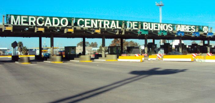 DESCABEZAN LA CÚPULA DEL MERCADO CENTRAL: ¿CORRUPCIÓN?