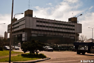 La-Matanza-Tapiales-Mercado-central-1