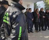 REFORMA INTEGRAL DE LA POLICÍA BONAERENSE