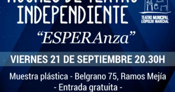 409-CE.Noches de Teatro Independiente.RM