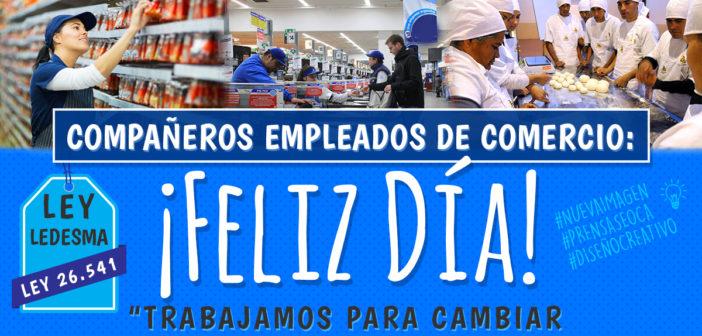 Flyer-Dia-Emp-Comercio-REDES (2)