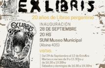 PLACA MUESTRA EXLIBRIS-02